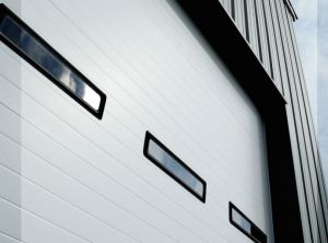 This is an useful article about Piscataway Overhead Garage Door Repair. Are you looking for a qualified Piscataway overhead garage doors technician who provides high quality products and services at an affordable price? At Bill's Overhead Doors, we offer a multitude of services in Piscataway NJ. Read more about Qualified Piscataway Overhead Garage Doors Technician at http://bills-doors.com/piscataway-overhead-garage-door-repair/