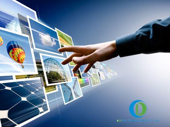 Devops Technologies is the leading website designing company in Delhi, India. We offer eCommerce website, static website and best wordpress web development.