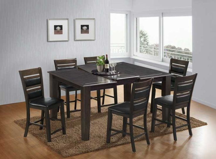 640 Best MARIANO FURNITURE Images On Pinterest