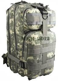 Resultado de imágenes de Google para http://images03.olx.com.ar/ui/1/83/58/1383698490_548637558_6-Mochila-tactica-de-asalto-caza-camping-tre...