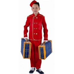 Déguisement Bellboy groom d'hôtel enfant deluxe  Please contact me if you are looking for  DJs https://www.djpeter.co.za/dj, Photo booth https://www.photobooth.durban/booth, LED Dancefloor http://www.leddancefloor.info/ledfloor, wedding DJ https://www.kznwedding.dj/wedding, Birthday Party DJ https://www.birthdays.durban/birthday or Videobooth  https://www.videobooth.durban/booth  for a Wedding, a School Function, a Birthday Party, a Product activation, a Function or a Corporate Event
