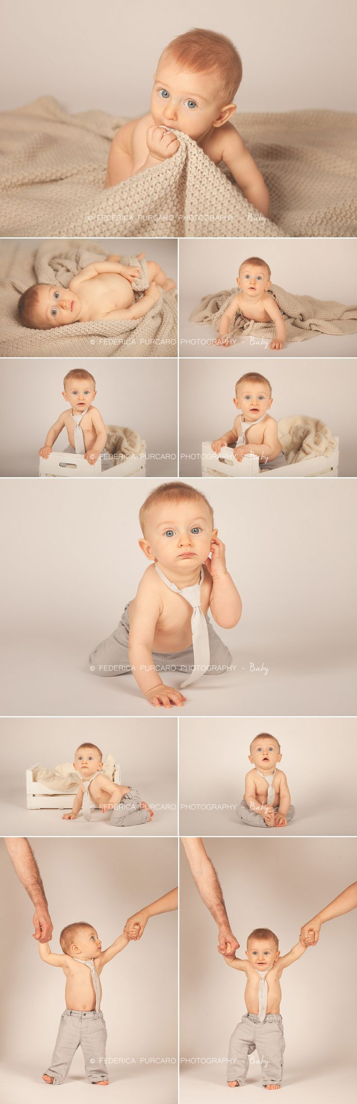 fotografia bambini - kids photography - Federica Purcaro Photography