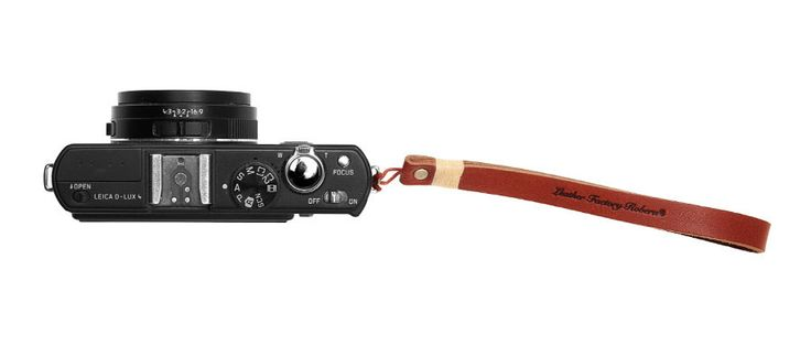 Roberu Camera Wrist StrapGift, Lightweight Cameras, Wrist Straps, Perfect Accessories, Roberu Cameras, Kaufmann Mercantile, Super Lightweight, Cameras Straps, Cameras Wristlets