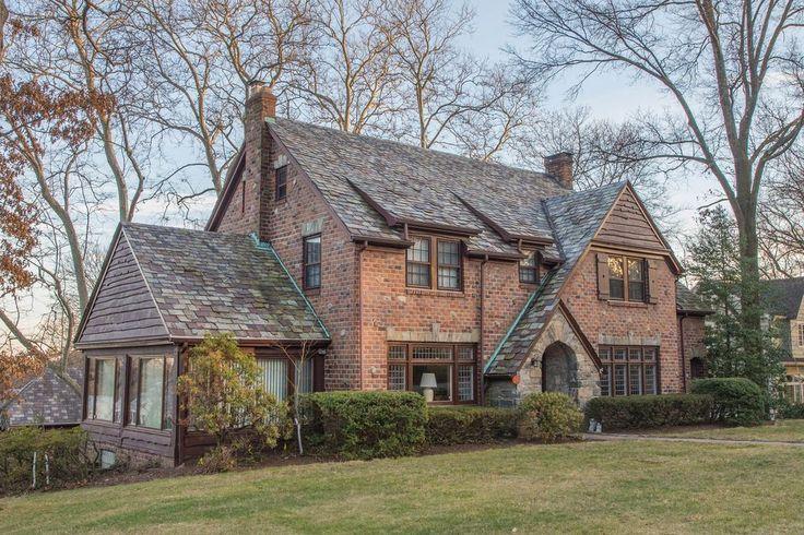 338 Highland Rd, South Orange, NJ 07079 - Zillow