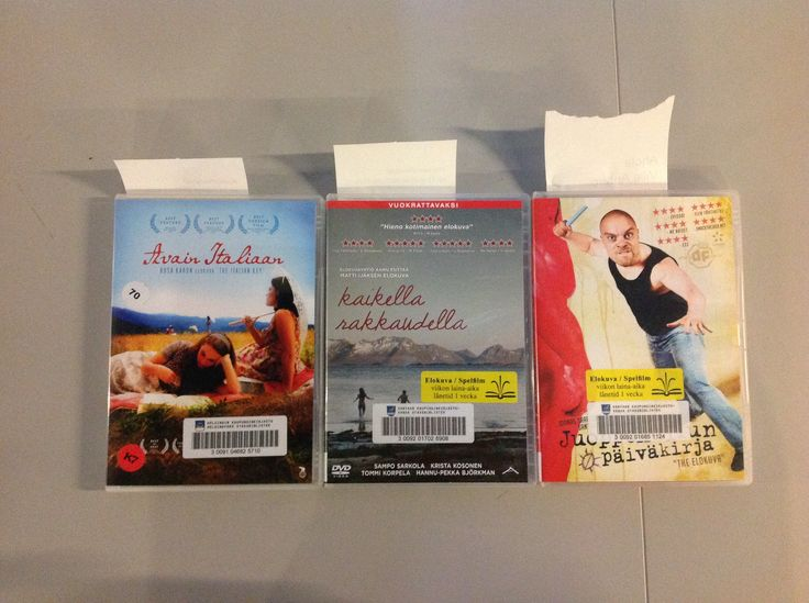 Viimeisen päälle suosittuja uusia kotimaisia elokuvia, jotka varmasti jakavat mielipiteitä.