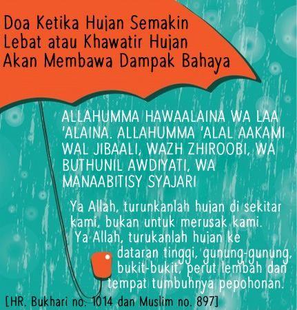 Follow @NasihatSahabatCom http://nasihatsahabat.com #nasihatsahabat #mutiarasunnah #motivasiIslami #petuahulama #hadist #hadits #nasihatulama #fatwaulama #akhlak #akhlaq #sunnah #ManhajSalaf #Alhaq  #aqidah #akidah #salafiyah #Muslimah #adabIslami #alquran #kajiansunnah #DakwahSalaf #Kajiansalaf  #dakwahsunnah #Islam #ahlussunnah  #sunnah #tauhid #dakwahtauhid #doazikir #doadzikir #doahujan #doaketikahujanlebat #doahujandampakbahaya #turunkankearahgunung #datarantinggi #lembah #pohonhutan