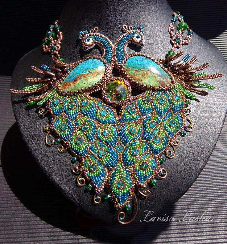 Embroidered Beads: 25+ Best Ideas About Beadwork On Pinterest