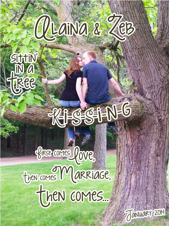44 best Creative Pregnancy Announcements images – When to Send Baby Announcements