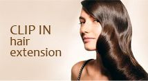 http://www.hairextensionstalk.com/hot-sale-1.html Hot sale in hair extensions talk in usa,,,visit upper link here