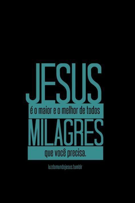 Luz do Mundo Jesus                                                       …