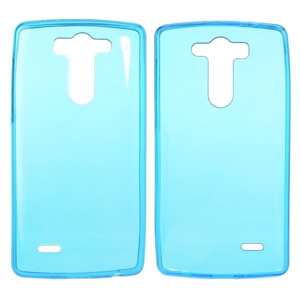 Ultra Thin TPU Protective Case for LG G3 mini