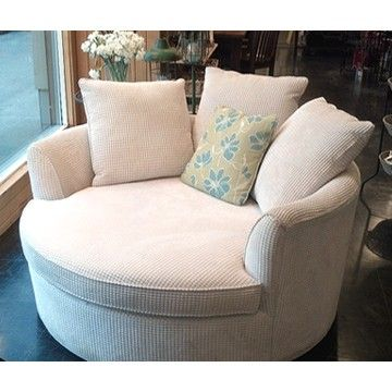 1000 Images About Oversized Chairs On Pinterest