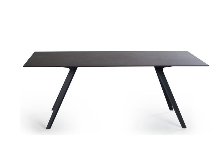 Potocco | KATANA Table_In&Out