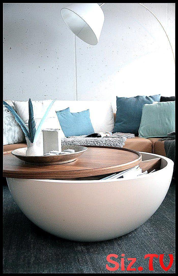 Table Basse Relevable Ronde Phebus Meubles Et Atmosphere Table Basse Relevable Table Basse Mobilier De Salon