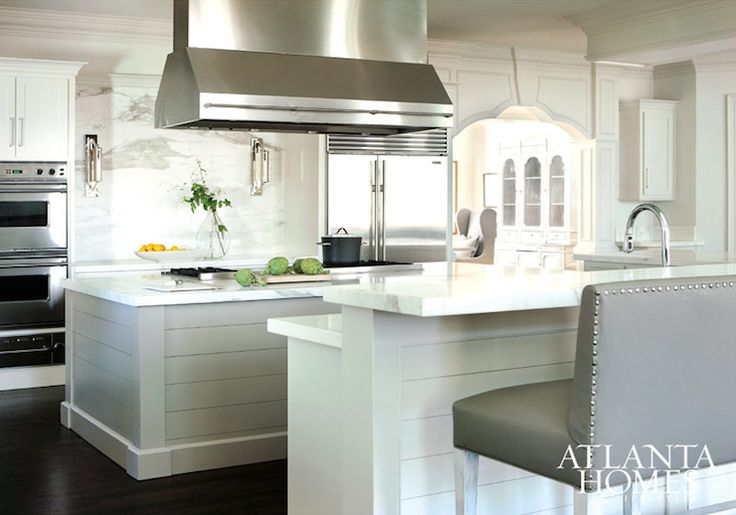 kitchen islands atlanta 19 best shiplap images on home decorations 13581