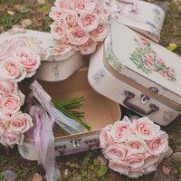 "Свадьба в стиле ""Шебби Шик"" фото : 1674 идей на Невеста.info : Страница 2"