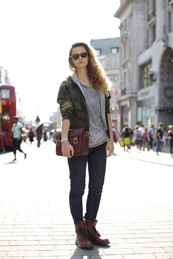 Célèbre 174 best 58 Shoe images on Pinterest | Masculine style, Menswear  UN53