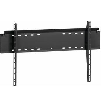 vogel´s® TV-Wandhalterung »MFL 100«, neigbar, für 102-203 cm (40-80 Zoll) Fernseher, VESA 750x450 Jetzt bestellen unter: https://moebel.ladendirekt.de/wohnzimmer/tv-hifi-moebel/tv-halterungen/?uid=15836a92-b0d8-5c1d-94f8-11714ae7bffc&utm_source=pinterest&utm_medium=pin&utm_campaign=boards #tvhalterungen #phonomöbel #wohnzimmer #tvhifimoebel
