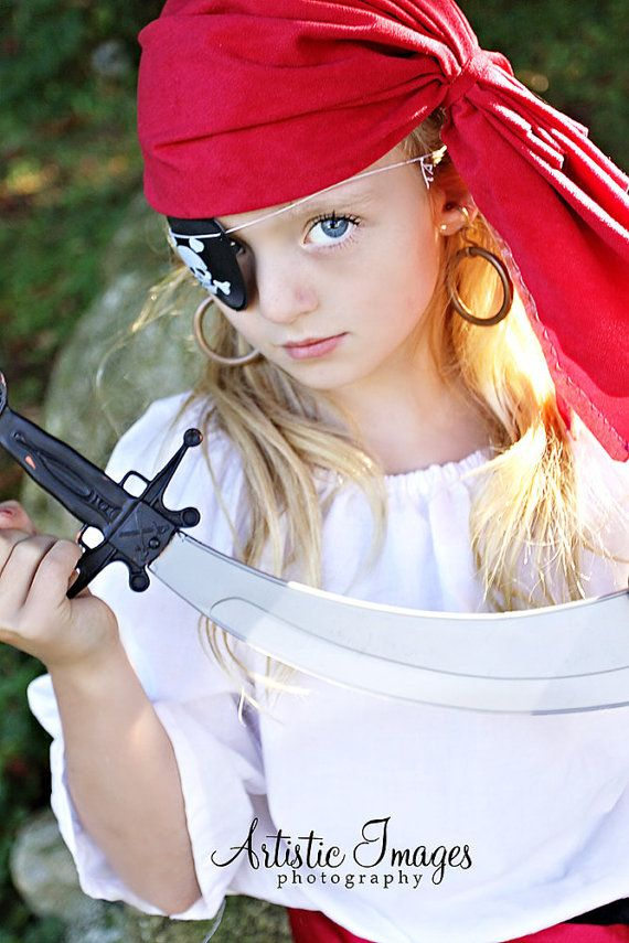 73 best pirate costumes images on pinterest carnivals costume child pirate pirates girl halloween costume sizes through 10 years old solutioingenieria Images