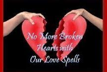 usa,uk,qatar uae love spells caster dr mpozi +27783434273 / Effective love spells that works fast Dr Mpozi +27783434273 genuine magic love spells caster Dr  mpozi  and therefore if your relationship is hit with certain kind of problem,cheating,break up ,divorce,marriages and attractive ,unlucky love, casting this  effective love spells it works instantly and  successful relationships for all  ages and is  the only way you can get your lover get back with you some time.  drmpozi@gmail.com…