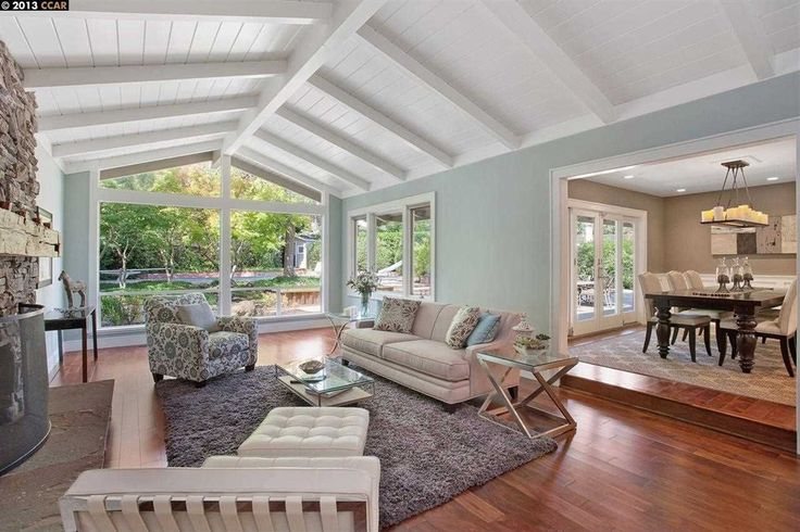 24 Diamond Dr, Danville, CA 94526 is Recently Sold | Zillow