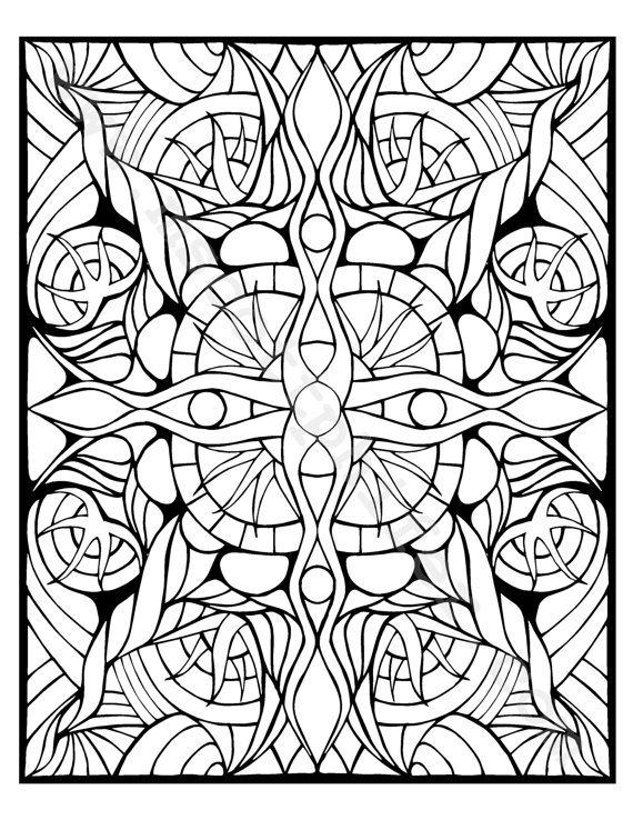 78 best Coloring Pages images on Pinterest Advent calendars for - best of coloring pages with monkeys