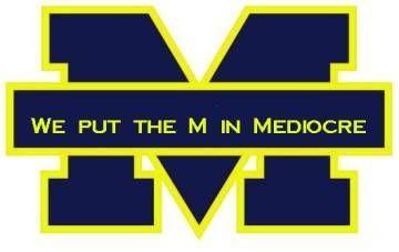 Michigan Jokes | it s a week of laughing at really bad michigan jokes