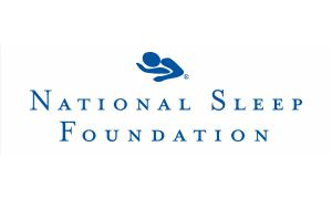 Children and Bedtime Fears and Nightmares - National Sleep Foundation