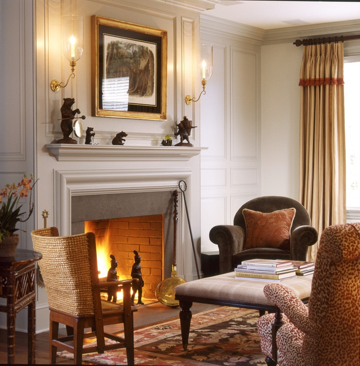 16 best hda greenwich ct images on pinterest entrance for Hda design