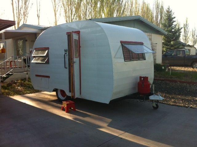 Beautiful Trailer Camper Conversion Off Road Trailer Camping Trailers 4x4 Off