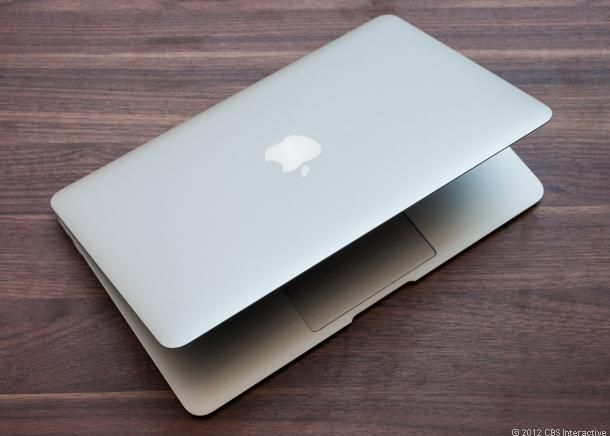 Used Apple Macbook Air for sale