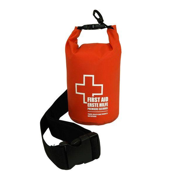Aido Erste Hilfe Tasche 2l Erste Hilfe Tasche Taschen Erste Hilfe
