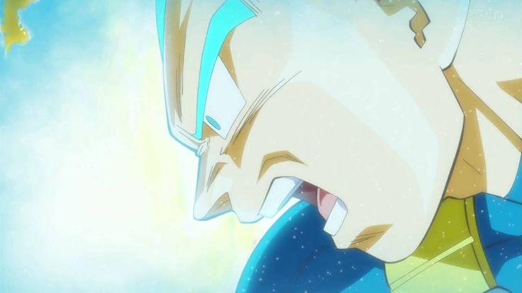 Watch Dragon Ball Super Episode 60 Subbed  http://animepill.com/dragon-ball-super-episode-60  #AnimePill #DragonBallSuper #DBS #DragonBall