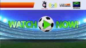 http://soccerliveonlinepctv.blogspot.com/2014/04/watch-real-madrid-vs-barcelona-live.html   http://soccerliveonlinepctv.blogspot.com/2014/04/watch-real-madrid-vs-barcelona-live.html   http://soccerliveonlinepctv.blogspot.com/2014/04/watch-real-madrid-vs-barcelona-live.html