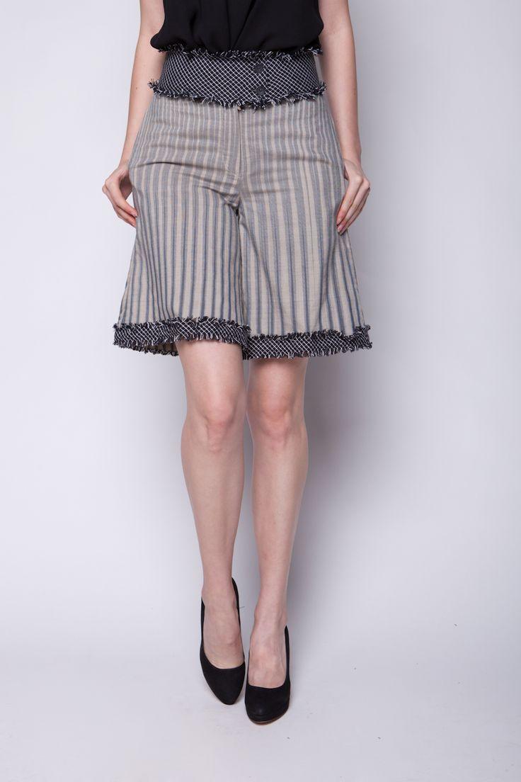 Lekat Classic Shorts