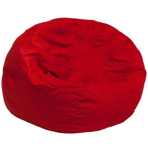 #nursery #followme Relax in style and comfort with this #bean bag chair. The bean bag chair will make a comfortable addition in the family room, bedroom or dorm ...