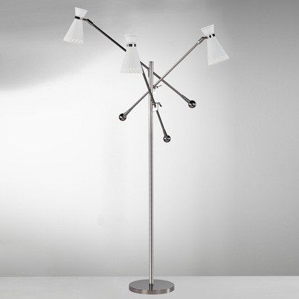 104 Best Images About Floor Lamps On Pinterest Modern
