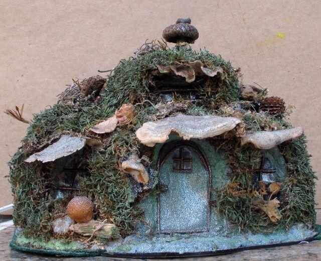 fairyhouse-front-adjusted-photo-linda-wiggen-kraft-blog