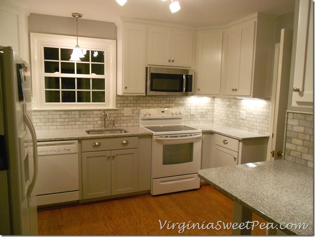7 Best Images About Sherwin Williams Argos On Pinterest