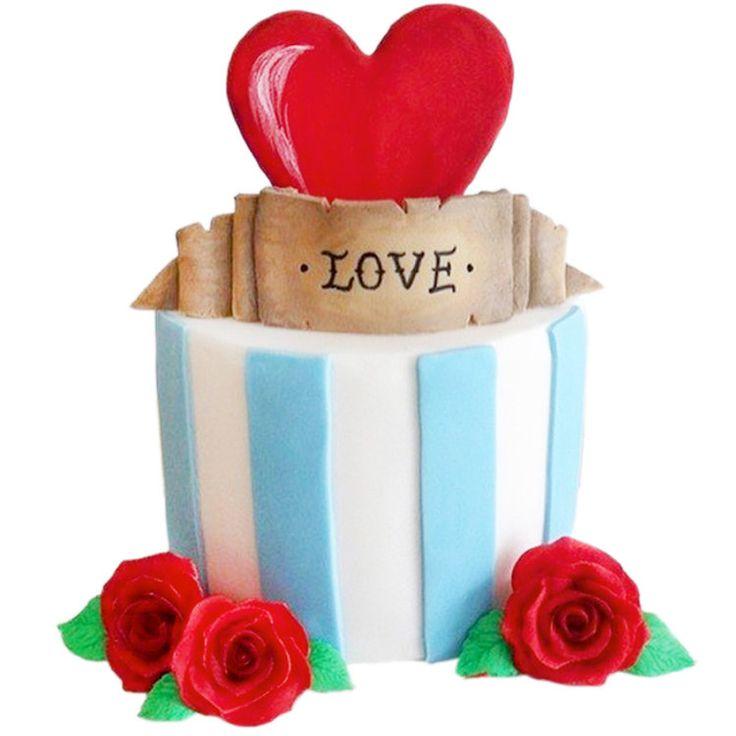 Одноярусные свадебные торты http://4584674.ru/svadebnye-torty_1/odnoyarusnyy-svadebnye-torty/  У нас Вы можете заказать Одноярусный свадебный торт. Множество начинок. Недорого. Телефон для заказа: ☏7(812) 3841197
