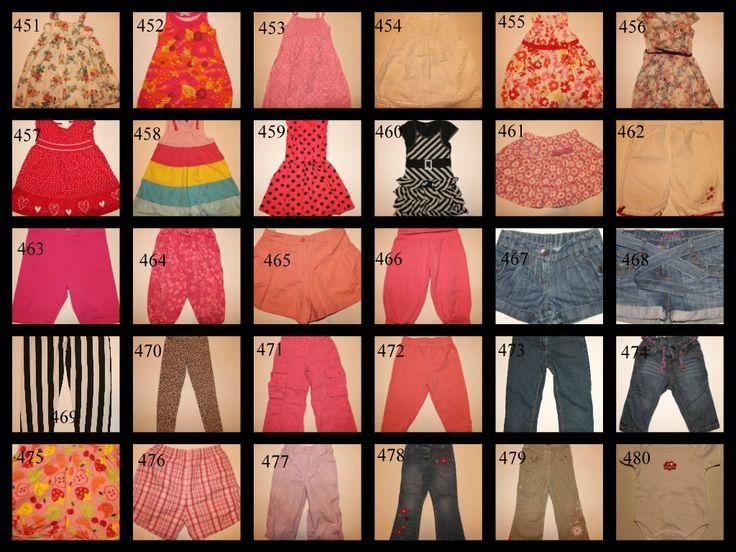Kedves Hölgyek/Urak. Ízelítő májusi feltöltésünkből.Amennyiben a képen látható ruhák közül valamelyik megtetszett önnek ,a ruhák mellet látható számot gépelje be web oldalunkon található keresőbe melyet a jobb felső sarokban találhat.  http://www.minivarazs.hu/
