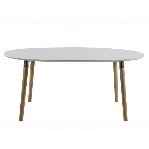 Jídelní stůl rozkládací Ballet, 270 cm - 1