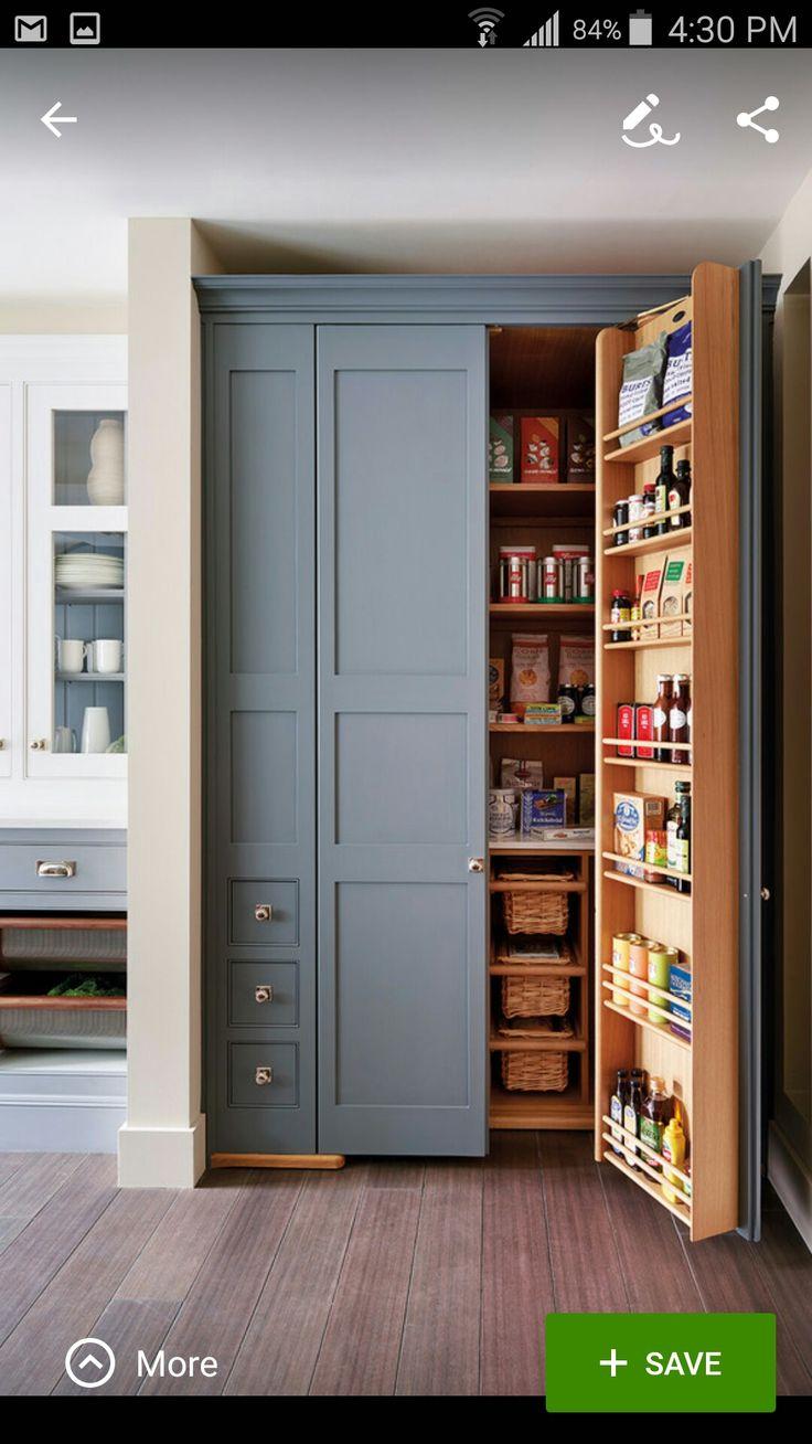 7 best Kitchen images on Pinterest | Kitchen ideas, Kitchen designs ...
