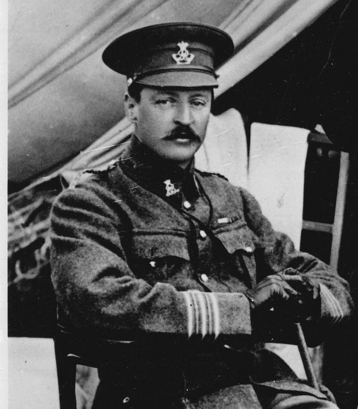 Sir winston churchill essay