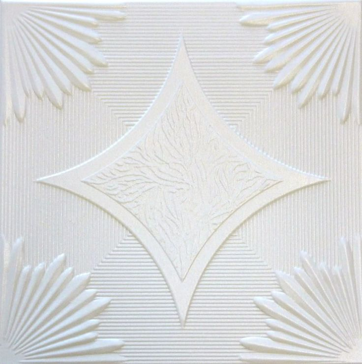 embossed ceiling white - Google Search