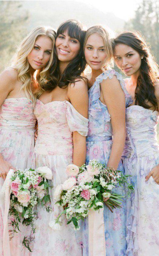 cc Beach Wedding Outfits-14 ideas What to Wear on Beach Wedding