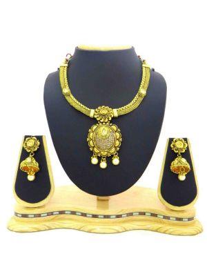 Necklace Set09