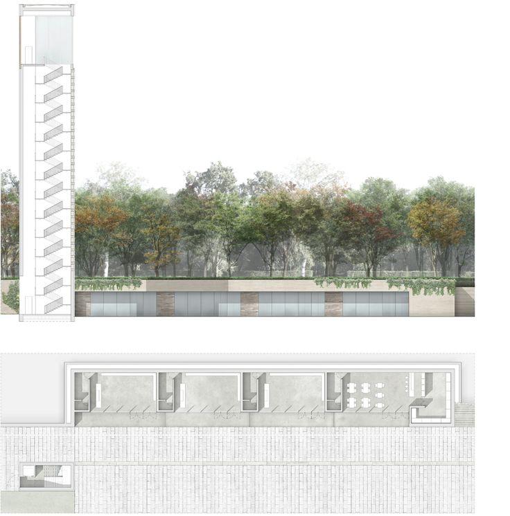 Minaret_Section