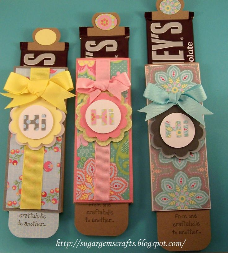 Best 20+ Candy messages ideas on Pinterest   Candy sayings ...