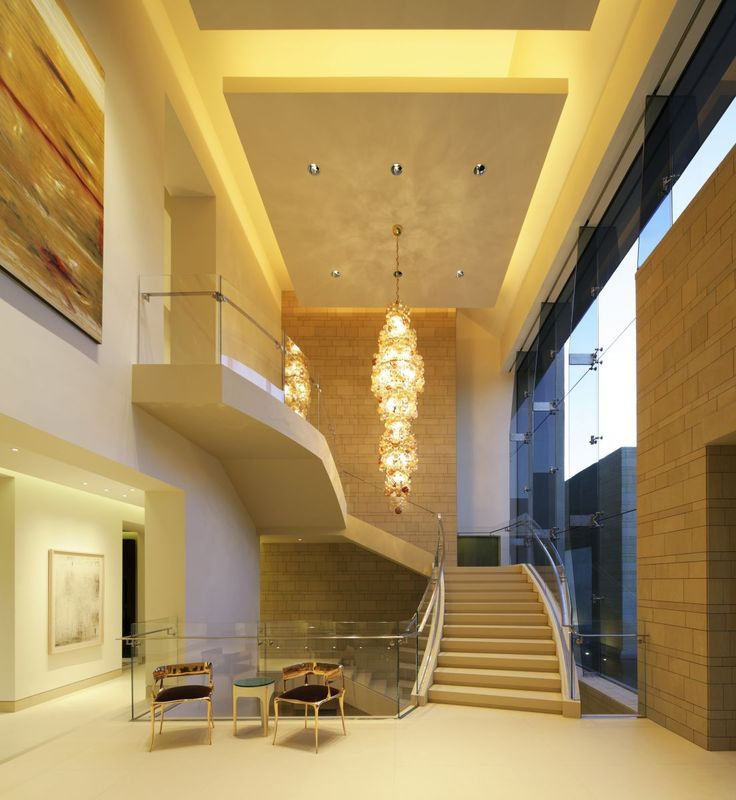 17 best images about foyers and entryways on pinterest ...